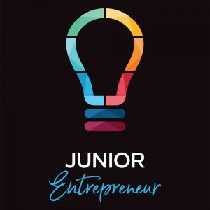 Junior Entrepreneur Info