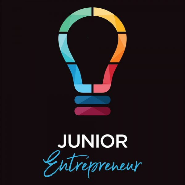 Junior Entrepreneur Info